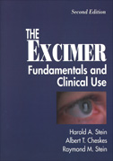 The Excimer Fundamentals and Clinical Use