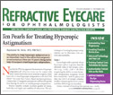 Ten Pearls for Treating Hyperopic Astigmatism