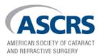 logo_ascrs