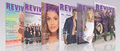 raymond-stein-toronto-md-ontario-revive-article-toronto-magazine-canada
