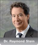 Raymond Stein