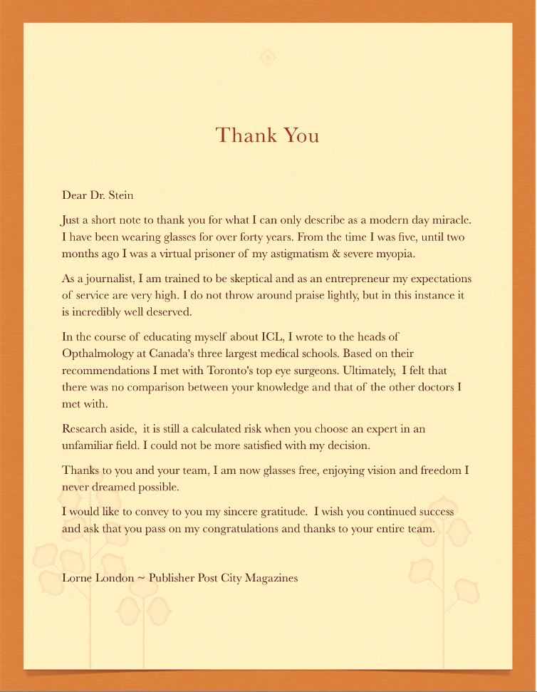 Thank you letter from patient to doctor choice image letter format how to write a thank you letter to a doctor gallery letter format brand new thank spiritdancerdesigns Images